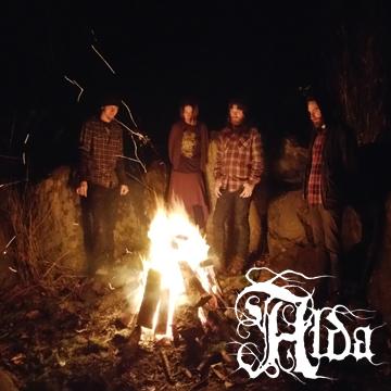 Alda_web