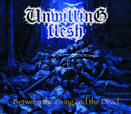 unwilling flesh cover_smaller2