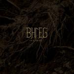 cover-BHLEG