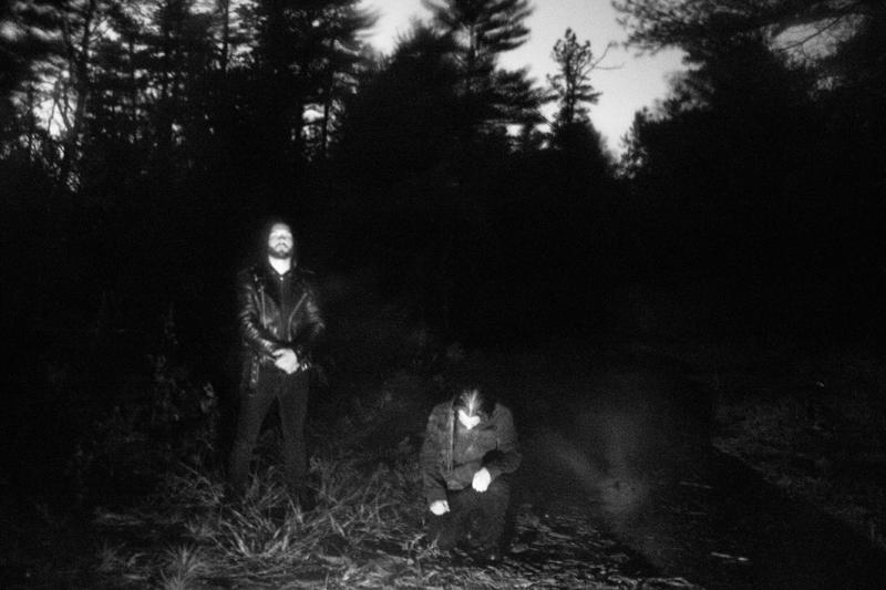 obsidian_band