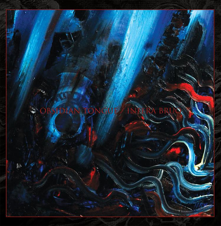 infera_Obsidian_split